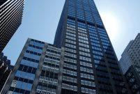 Binalarda 10. kat sonrasında risk büyük