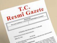 Karaman, Adana ve Tokat'ta acele kamulaştırma kararı