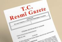 İzmir, Manisa ve Erzurum'da acele kamulaştırma kararı