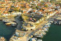 Seferihisar Belediyesi 15,3 milyon TL'ye arsa satıyor