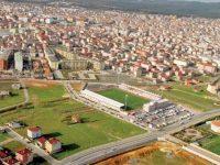 Sancaktepe Belediyesi 9 bina ile 3 arsa satıyor