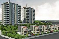 Smart Town fiyatları 500 bin TL'den başlıyor
