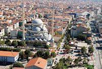 Sultangazi Belediyesi'nden 10.5 milyon TL'ye satılık arsa