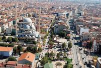 Sultangazi'de konut fiyatları 9 ayda yüzde 11 arttı