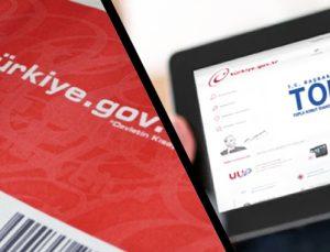 TOKİ taksit ödeme planı bilgileri artık e-Devlet'te
