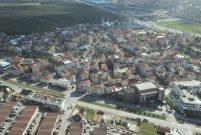 Tuzla Belediyesi Tepeören'de 3 milyon TL'ye arsa satıyor