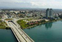 Adana Yüreğir'de 38 milyon TL'ye satılık 8 arsa