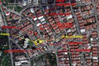 Atakule GYO Arjantin Caddesi'ndeki 5 milyon TL'lik iskânı aldı