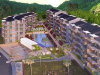 Green Life Mudanya fiyatları 259 bin TL'den başlıyor