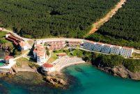 Legend Hotel Riva özelleştiriliyor