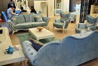Yabancı yatırımcı Türk mobilya sektörünü radarına aldı