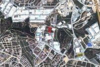 Reysaş GYO Çayırova'ya yeni bir lojistik depo yapacak