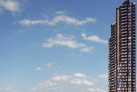Veb Tower fiyatları 600 bin TL'den başlıyor