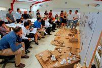 Yaşar Üniversitesi 4 iç mimar ve inşaat mühendisi arıyor!