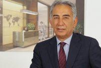 Polat Holding'ten Macaristan'a konut yatırımı