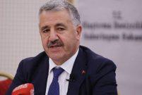 İstanbul-Akabe hattı yeniden aktif hale gelecek
