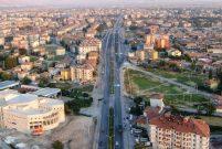 Aksaray Belediyesi 3 taşınmazı 25 milyon TL'ye satışa çıkardı