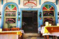 Ali Haydar Restoran'ın sahibi Ergin Kadı hayatını kaybetti