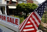 ABD konut piyasası haziranda zayıfladı