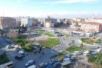 Bağcılar'da metro olmayan hiçbir mahalle kalmayacak