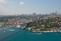 Beşiktaş ve Beylikdüzü'nde vergi artışı yüzde 600'ü aştı