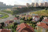 Sarıyer, Başakşehir ve Beylikdüzü'nde fiyatlar geriledi