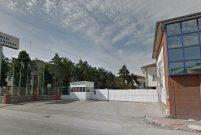 Birlik Mensucat metruk fabrikasını ve arsasını satıyor