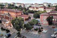 Çapa Diş Fakültesi Sultangazi'ye taşınıyor