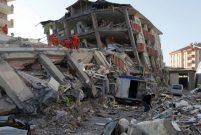 2033'e kadar Marmara depremi beklenmiyor
