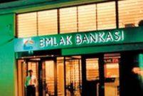 Emlak Bankası'nın kuruluş işlemleri tamamlandı