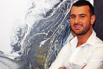 Ünlülerin yatırım uzmanı Enes Su'dan yatırım tüyoları
