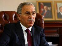 Turan: Sosyal konutta gelecek dönemde sıkıntı görmüyoruz