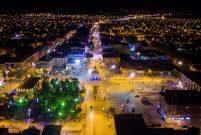 Erzincan'da 2 katlı bina 3.5 milyon TL'ye satışa çıkarıldı