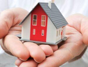 Orta gelir grubu için ev almanın tam zamanı