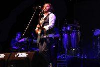 Fettah Can ANKAmall'daki yaz konserinde coşturdu