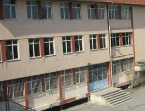 İstanbul Valiliği'nden okul yenileme ihalesine davet