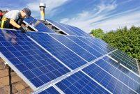 Türkiye'nin çatılarında 10 milyar dolarlık güneş yatıyor