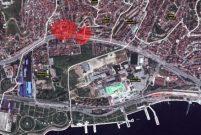 Kocaeli'de gürültü kirliliğinin haritası hazırlandı