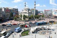 Gaziosmanpaşa'da 2 milyon liraya arsa satılıyor