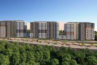 Soyak, 973 konutluk Hadımköy projesine start verdi