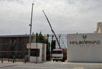 Bodrum'un 38 yıllık eğlence mekanı Halikarnas yıkıldı
