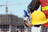 En çok ölümlü iş kazası inşaat sektöründe oluyor