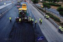 İstanbul Büyükşehir Belediyesi, rotayı doğu illerine çevirdi