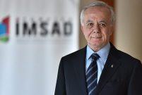 Türkiye İMSAD 15 Temmuz mesajı yayınladı