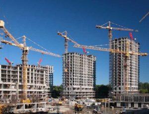 Eylül ayında yeni inşaatlara yeni standartlar geliyor