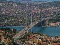 Tüketicilerin yarısı İstanbul'dan ev arıyor