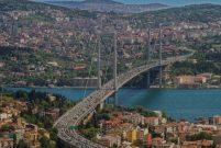 İstanbul konut satışında birinciliği elden bırakmadı