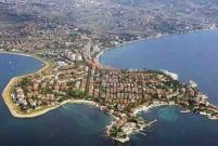 Körfez Belediyesi'nden 6 milyon TL'ye satılık arsa