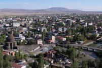 Kars, İpekyolu'nun merkez istasyonu olacak