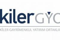 Kiler GYO'nun Referans Başakşehir projesine ruhsat çıktı